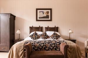Lough Eske Castle Hotel and Spa (3 of 59)