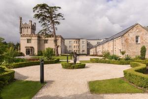 Lough Eske Castle Hotel and Spa (24 of 59)