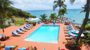 Timothy Beach Resort (2 of 30)