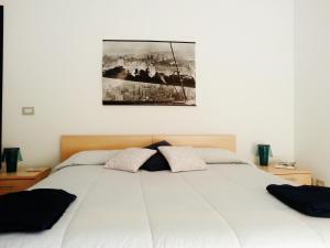 Catania Holiday Home - AbcAlberghi.com