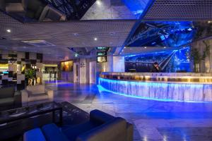 HF Fenix Porto, Hotels  Porto - big - 33