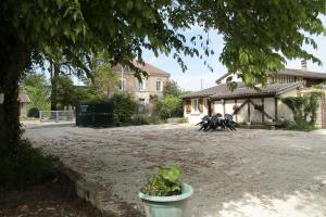 Location gîte, chambres d'hotes Isle aux pêcheurs dans le département Marne 51
