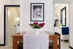 ARIOSTO apartment - AbcAlberghi.com
