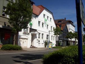 Hotel Am Markt - Herdringen