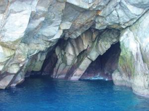 Pousada Laguna, Vendégházak  Cabo Frio - big - 34