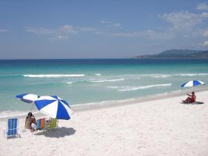 Pousada Laguna, Vendégházak  Cabo Frio - big - 19