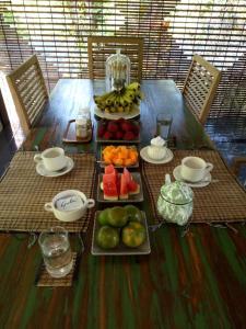 Mi Casa Ijen Guest House, Guest houses  Licin - big - 195
