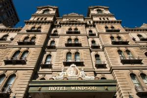 The Hotel Windsor (8 of 30)