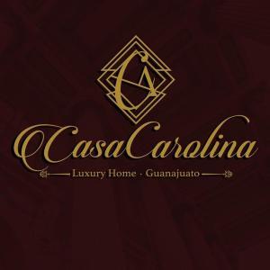 obrázek - Casa Carolina