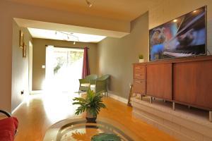 Nice and Cute house, Виллы  Ботелл - big - 15