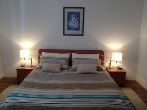 Apartment 3 Molindrio 4****