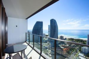 Avani Broadbeach PRIVATE Apartment