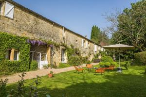 La Maison des Peyrat (12 of 40)