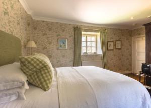 Greywalls Hotel & Chez Roux (11 of 82)