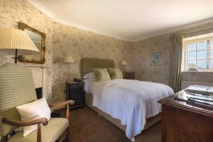Greywalls Hotel & Chez Roux (10 of 82)