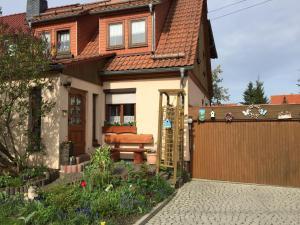 Haus Monika - Heidersbach