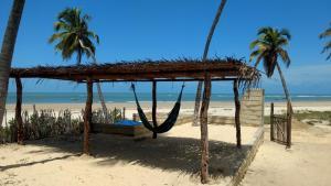 Maui do Brasil, Лоджи  Икараи - big - 25