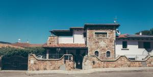 B&B Villa Emma - AbcAlberghi.com