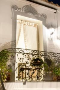 Casa Buonocore (9 of 58)