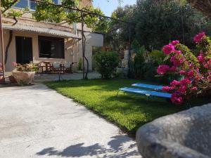 obrázek - Ελιά Guesthouse