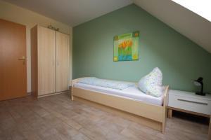 Apartments Eli Lenti