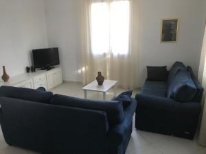 Casa Gigi - AbcAlberghi.com