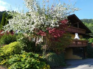 Ossiachersee - Chalet - Steindorf Am Ossiacher See