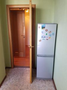 квартира на Чертановская - Chertanovo