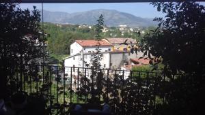 obrázek - Casa Teresa