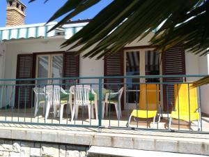 Apartman Adria