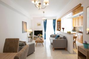 obrázek - Zeas Apartment
