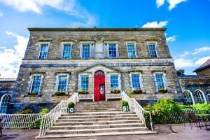 Bellinter House (11 of 42)