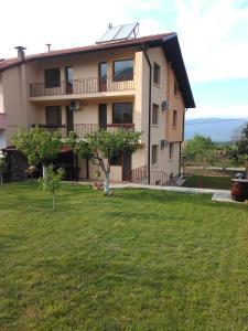 Guest House Demika - Belchin