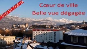 obrázek - Appartement Annecy