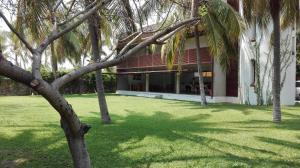 obrázek - Holiday home at Calzada Pie de la Cuesta QUINTA MARTIN