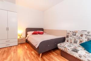 Alp Apartma