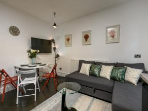 Covent Garden Stay, Appartamenti  Londra - big - 16