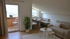 Appartement Kohlnberger - Apartment - Waidhofen an der Ybbs