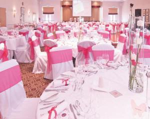 Macdonald Botley Park Hotel & Spa (7 of 37)