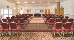 Macdonald Botley Park Hotel & Spa (24 of 33)