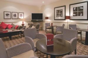 Macdonald Botley Park Hotel & Spa (21 of 33)