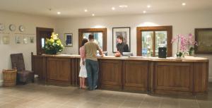 Macdonald Botley Park Hotel & Spa (24 of 37)