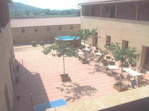 Location gîte, chambres d'hotes Le Clos Boisé dans le département Gard 30