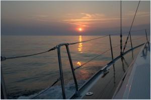 Q4 APARTMENTS PAULA blisko morza