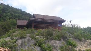 Site 52 - Ban Pakeo and Home stay ( Full Board)