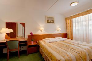 obrázek - Hotel Zajazd Piastowski