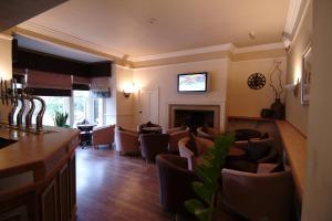 Horton Grange Hotel (28 of 31)
