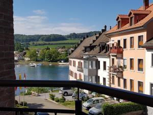 Hotel Chlosterhof Stein Am Rhein Stein Am Rhein