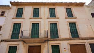 obrázek - Villa Major 88 - House in Lluchmayor, Mallorca