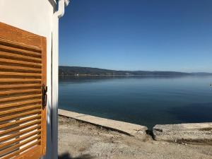 obrázek - The Sea Front Fisherman's house